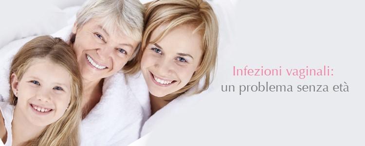 infezioni-eta