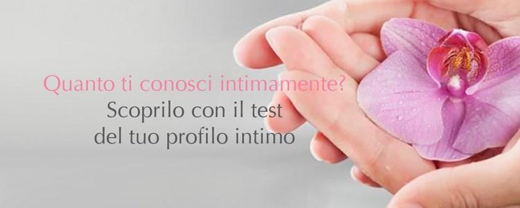 test-profilo-banner